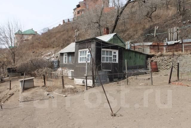 Земельный участок с домом на Проспекте Красоты. 661 кв.м., собственность, электричество, от частного лица (собственник). Фото участка