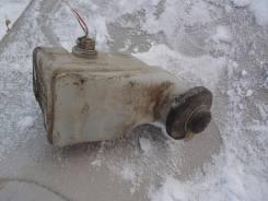 Бачок для тормозной жидкости. Toyota Probox, NCP55V Двигатель 1NZFE