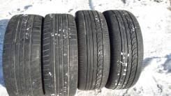 Toyo Tranpath Lu. Летние, 2012 год, износ: 20%, 4 шт