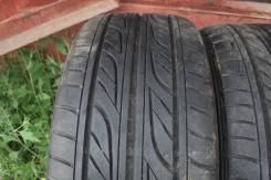Goodyear Eagle LS2000. Летние, 2009 год, износ: 10%, 4 шт
