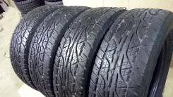 Dunlop Grandtrek AT3. Грязь AT, 2012 год, износ: 20%, 4 шт