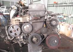 Продажа двигатель на Toyota Premio AT210 4A-FE