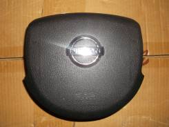 Крышка подушки безопасности. Nissan Almera Classic, N16 Nissan Almera, N16, B10RS, N16E