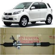 Рулевая рейка. Daihatsu Be-Go, J200G, J210G Toyota Rush, J210E, J210 Двигатель 3SZVE