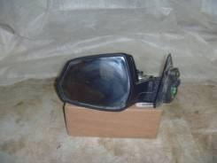 Зеркало заднего вида боковое. Chevrolet Cobalt