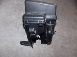 Блок предохранителей. Toyota Chaser, JZX100 Двигатель 1JZGE