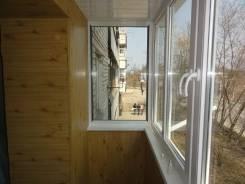 ПВХ Окна, Балконы, Двери, Лоджии, Москитные сетки, а так же ремонт.