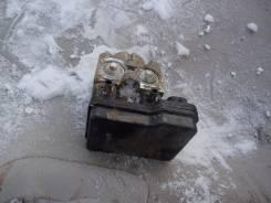 Блок abs. Toyota Probox, NCP55, NCP55V Двигатель 1NZFE