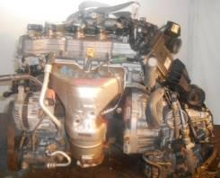 Двигатель. Nissan: Bluebird Sylphy, Wingroad / AD Wagon, Sunny, AD, Almera, Wingroad Двигатель QG15DE. Под заказ