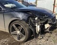 Фара передняя для Мазда 6 (Mazda 6)