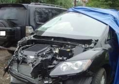 Крыло заднее для Мазда CX7 ( Mazda CX-7)