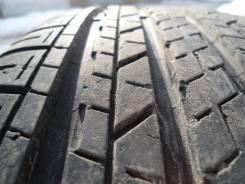 Dunlop SP Sport 7000. Летние, 2013 год, без износа, 2 шт