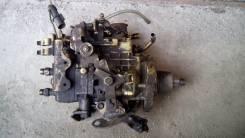 Топливный насос высокого давления. Nissan Vanette Двигатель LD20