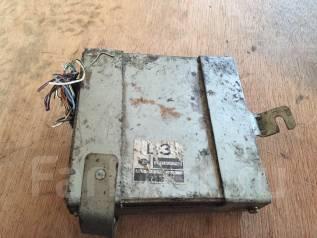 Блок управления двс. Nissan Laurel, HC34 Двигатель RB20DE