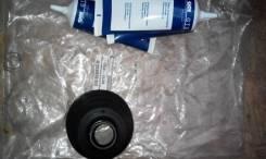 Пыльник шаровой опоры. Nissan Navara, D40 Nissan Pathfinder, R51