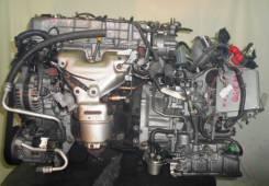 Двигатель. Nissan: Tino, Expert, Bluebird, Moco, Wingroad, Bluebird Sylphy, Primera Camino, Wingroad / AD Wagon, Avenir, Sunny, Almera Tino, Primera...