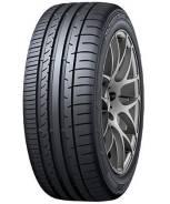 Dunlop SP Sport Maxx 050+ Suv. Летние, без износа