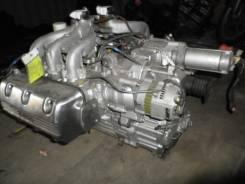 Двигатель в сборе. Honda Gold Wing Двигатель SC22E. Под заказ