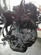 АКПП. Suzuki Swift, ZC71S Двигатель K12B
