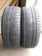 Pirelli W 210 Sottozero. Зимние, без шипов, износ: 30%, 1 шт