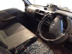 Nissan Vanette. Продам тонничек в ОТС бензин, 1 800 куб. см., 1 000 кг.