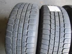 Michelin Pilot Alpin PA2. Зимние, без шипов, износ: 20%, 1 шт