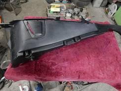 Обшивка багажника. Toyota Corona SF