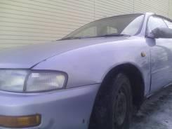 Крыло левое Toyota Corona Exiv ST202