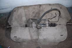 Рулевая рейка. Mitsubishi Mirage Mitsubishi Lancer Mitsubishi Libero