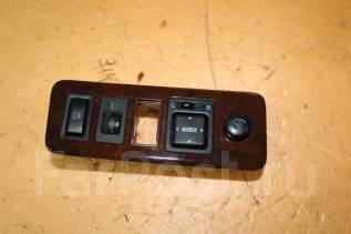 Кнопка регулировки фар. Toyota Camry, MCV20, MCV21 Toyota Camry Gracia, MCV21W, MCV21
