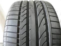 Bridgestone Potenza RE050A II. Летние, износ: 20%, 8 шт