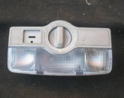 Крепление светильника салона. Volkswagen Passat