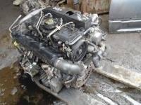 Двигатель в сборе. Ford Mondeo Двигатели: DURATEC, D6BA, HJBA, HJBB, HJBC. Под заказ