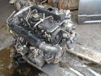 Двигатель в сборе. Ford Mondeo Двигатели: HJBB, HJBC, HJBA, D6BA. Под заказ