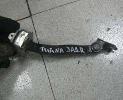 Ограничитель двери. Nissan Teana, J32