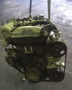 Продажа двигатель на Mazda Capella GFER FS   4WD