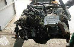 Продажа двигатель на Nissan Skyline ER34 RB25DET