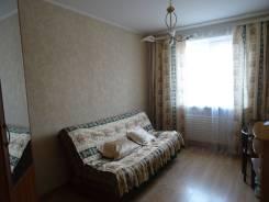 Комната, улица Камская 5. Столетие, частное лицо, 14,0кв.м.