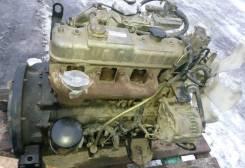 Двигатель. Kobelco SK75. Под заказ