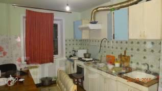 4-комнатная, улица Лазо 13. Железнодорожный, агентство, 100 кв.м.