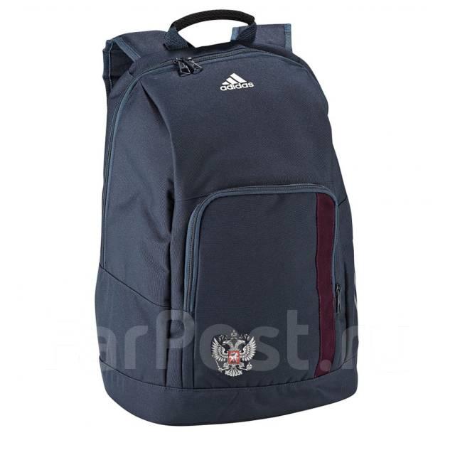 Фирменный рюкзак адидас рюкзак ноутбука hp