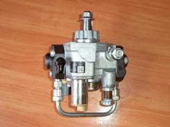 Топливный насос высокого давления. Hyundai County Hyundai Mighty Двигатель D4DD. Под заказ
