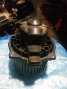 Мотор печки. Suzuki Jimny, JB23W, JB33W, JB43W