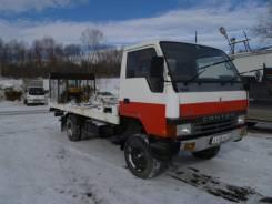 Mitsubishi Canter. Продам эвакуатор ММС Кантер., 3 600 куб. см., 3 000 кг.