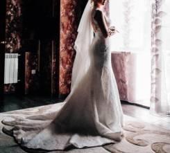 Фото платьев в комсомольске