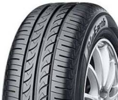 Yokohama BluEarth AE-01, 185/70 R14
