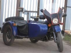 Куплю китайский скутер, можно с проблемами до 5000тыс. руб
