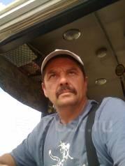 Водитель автобуса. Средне-специальное образование, опыт работы 5 лет
