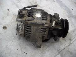 Продам генератор на Тайоту ДВС-2С