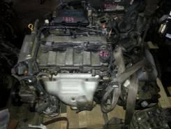 Двигатель в сборе. Mazda MPV, LWEW Mazda Premacy, CPEW Mazda Capella Wagon, GWER, GWEW Mazda Capella, GFEP, GWEW, GFER, GWER Двигатели: FS, FSDE, FSZE